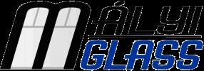 Mályi-Glass Kft.